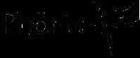 revor-phoenix-logo