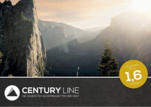 Century-Line-Broschüre-Bild