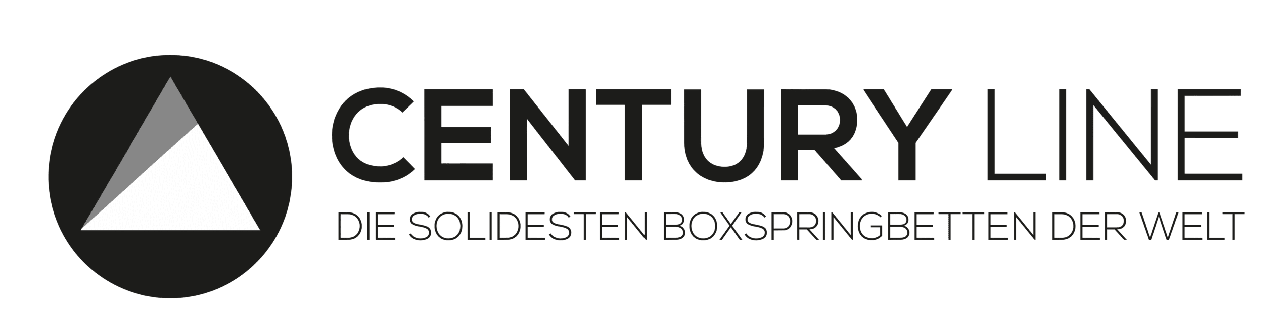 Century-Line-Logo