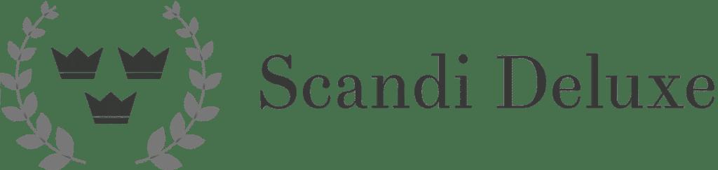 Scandi-Deluxe-Logo