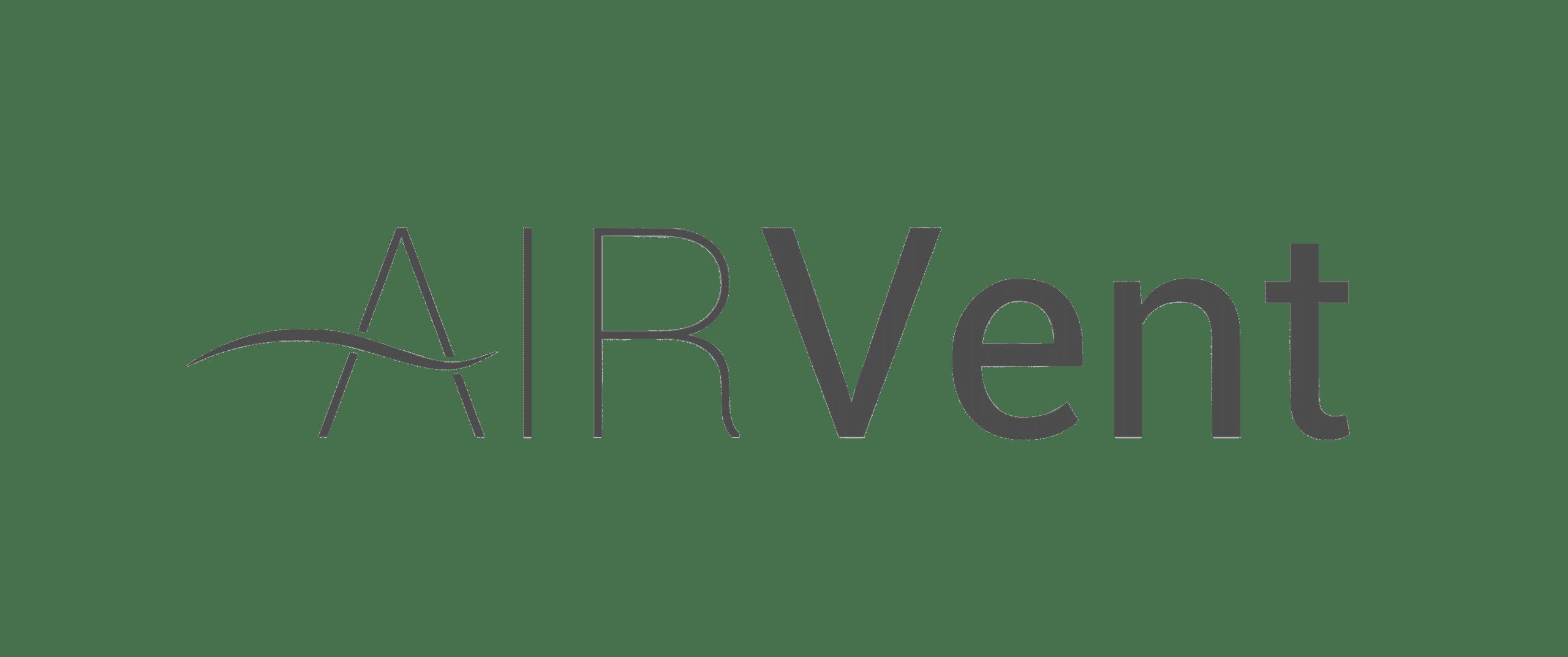 revor-airvent-logo