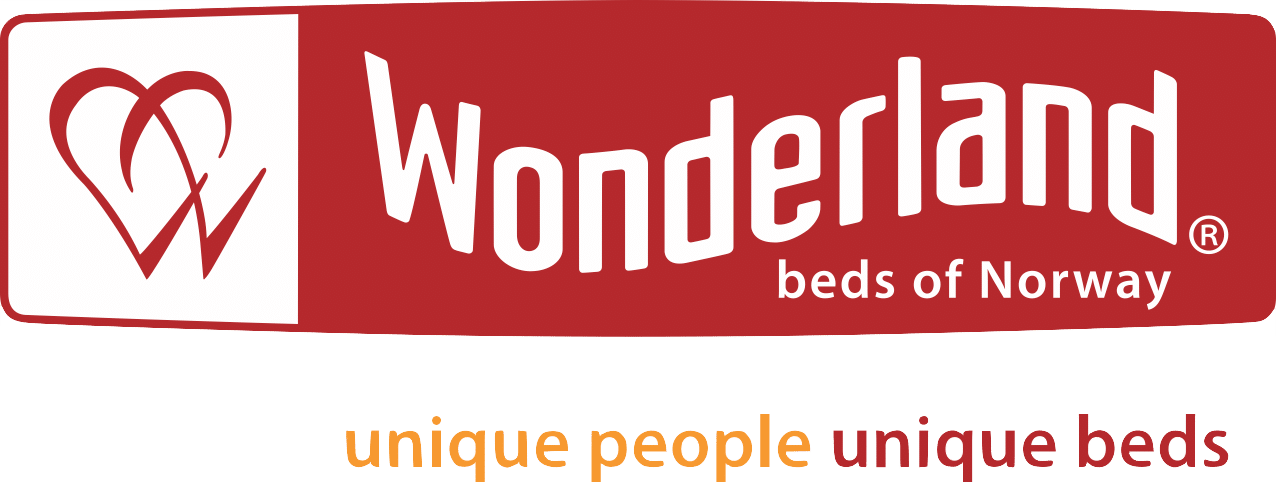Wonderland.logo.red.ny