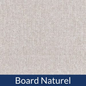 Board-Naturel-konfi