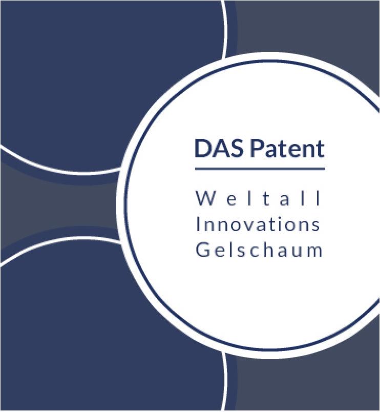 Das-Patent
