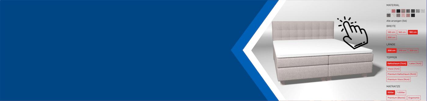 Phönix-3D-Banner