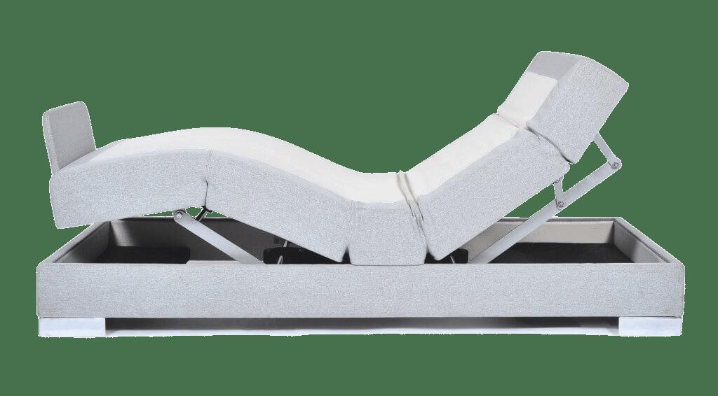 verstellbares-elektro-boxspringbett-polstermatratze