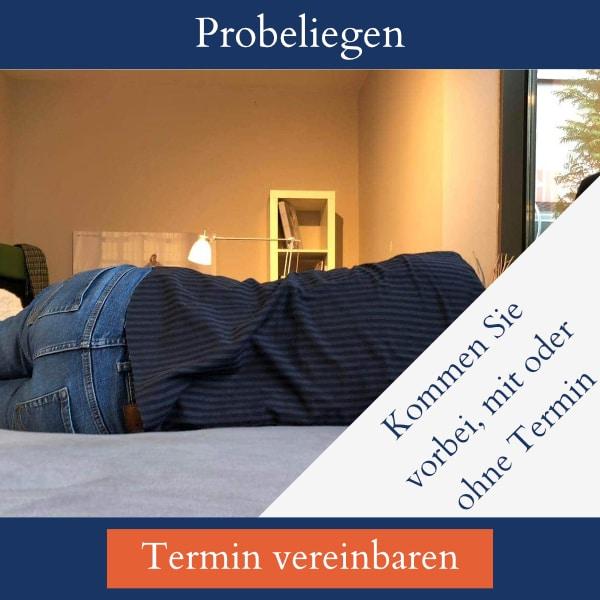 Probeliegen-Banner-2
