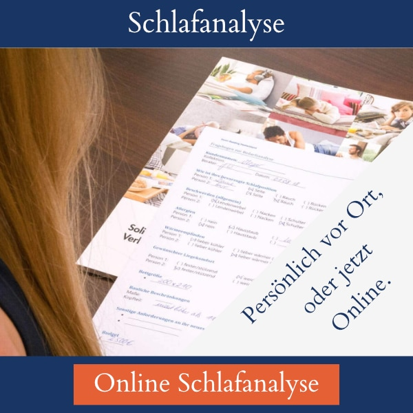Schlafanalyse-Banner-2